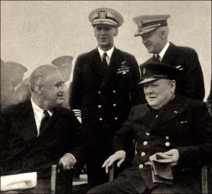 roosevelt_churchill_1941_