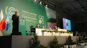 Negociacion_climatica_internacional_COP19_Polonia