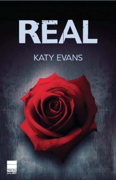 Real, de Katy Evans
