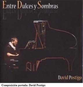 David Postigo