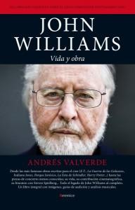 John-Williams.-Vida-y-Obra-de-Andres-Valverde