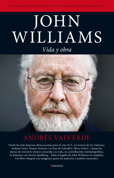 John Williams, el compositor más tarareado de la historia del cine