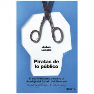 Piratas de lo publico A final.indd