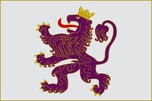 República de León
