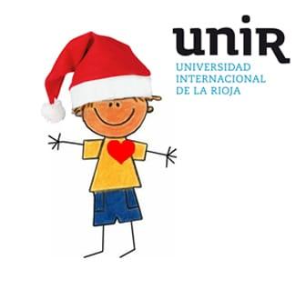 navidad-universidad-internacional-de-la-rioja