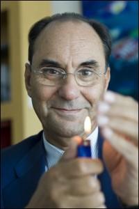 Alejo Vidal Quadras