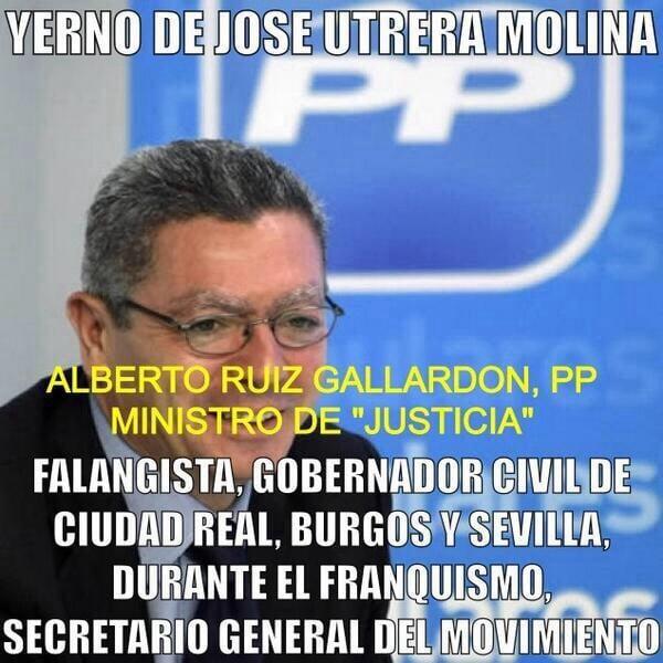 Gallardón