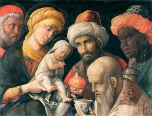 adoracion-reyes-magos-andrea-mantegna
