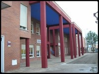 colegio público Miguel Artigas