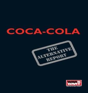 The Alternative Report