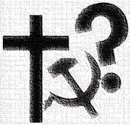 COMUNISTAS Y CRISTIANOS