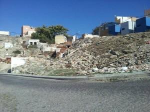 Entorno Alcazaba_8