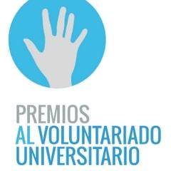 Premios al Voluntariado Universitario de la Fundación Mutua Madrileña
