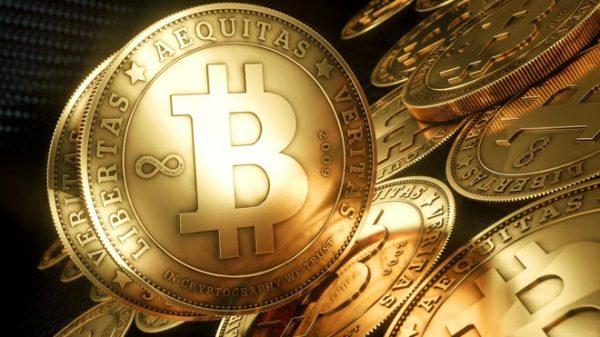 Bitcoin debe autorregularse, el Estado solo puede destruirlo