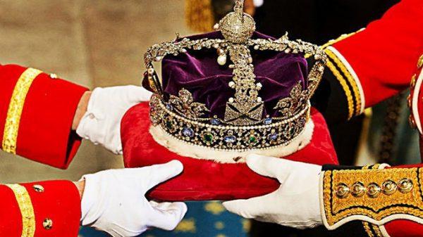 Pros y contras de la monarquía parlamentaria en España