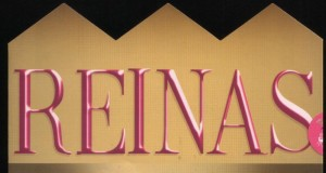REINAS 1 (1)