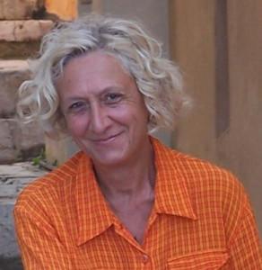 Yolanda Alba
