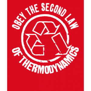 termodinamics