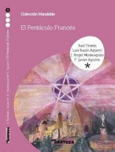 El Pentáculo francés