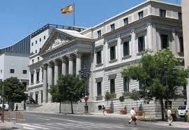 Dile al Sr. Rajoy que cambie la ley electoral