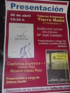 libroCaprichosGoyescosI