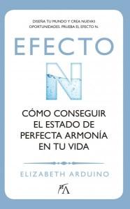 Efecto N, de Elizabeth Arduino