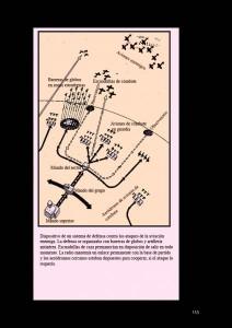 IIª Guerra Mundial Atlas_Página_115