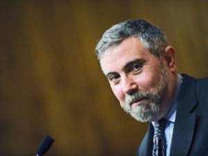 Paul_Krugman_250