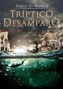Novela ganadora del premio José Eustasio Rivera.