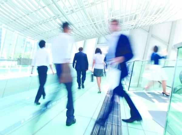 Riesgos Laborales y Responsabilidad Empresarial