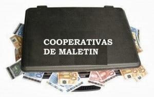 4224457-los-billetes-en-euros-el-dinero-en-una-maleta-de-viaje