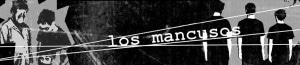 60. MANCUSOS  4