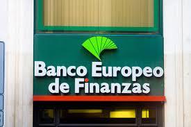 España: BCE  e inspectores extranjeros supervisarán los bancos españoles