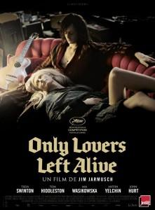 Solo_los_amantes_sobreviven-874000962-large