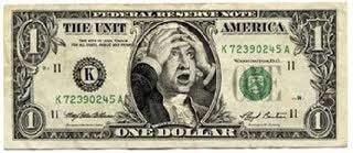 "FMI: Advierte sobre una nueva ""burbuja inmobiliaria"""