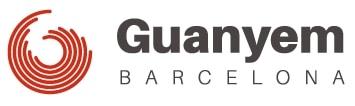 ganemos barcelona guanyem barcelona