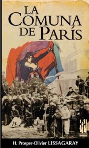 la_comuna_de_paris