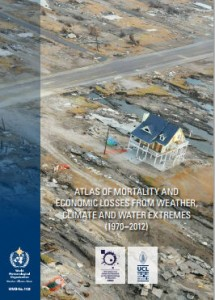 Atlas desastres 1970 2012