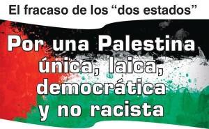 Palestina laica