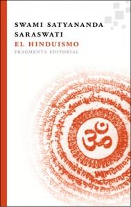 El hinduismo, de Swami Satyananda Saraswati
