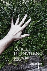 Coro de Invierno, de Carlos Frühbeck Moreno