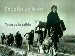España va bien