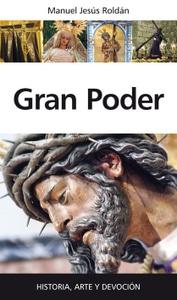 Gran Poder, de Manuel Jesús Roldán