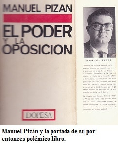 Manuel Pizán