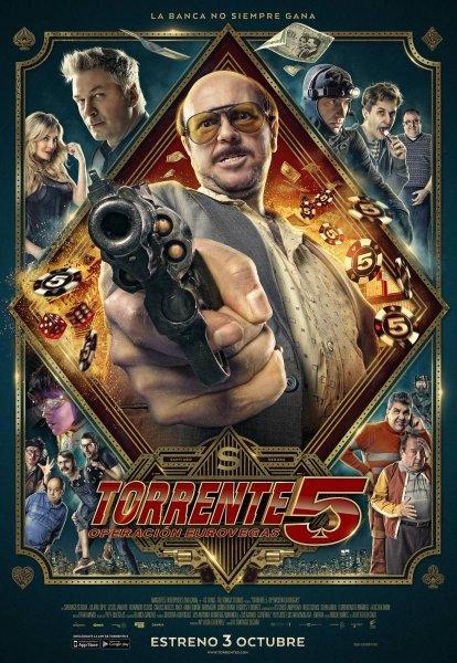 Torrente_5