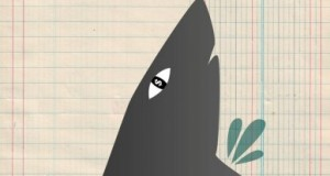 tiburón capitalista