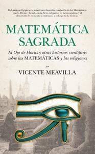 Matemática sagrada de Vicente Meavilla