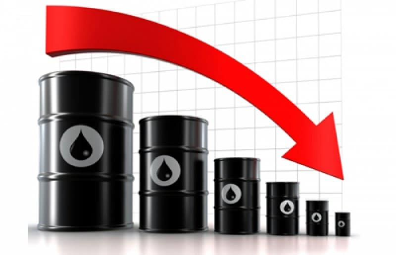 Buenas noticias: baja el petróleo, el Euro 'se exporta'