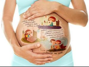 Conciliación familiar y laboral en la mujer