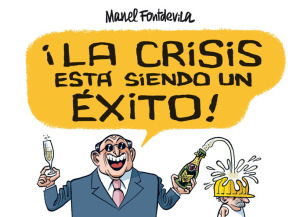 Crisis-y-ricos